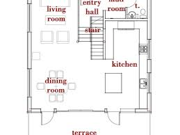 construction house floor plans business office floor plans business office floor plan