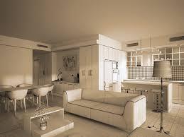 open kitchen design farmhouse: size x living room dining kitchen room design farmhouse open