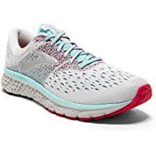 <b>Women's Athletic Shoes</b> & <b>Sneakers</b> | Amazon.com