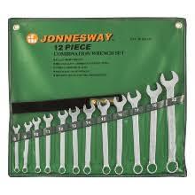 <b>Наборы ключей Jonnesway</b> — купить в интернет-магазине ...