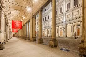 Apartment Ponte Vecchio - Guicciardini n. <b>10</b>, Florence, Italy ...