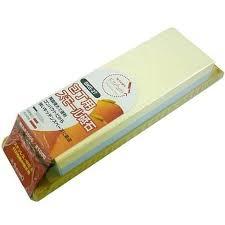 Купить японские <b>водные точильные камни</b> для заточки ножей