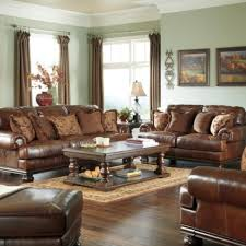 living room furniture houston design: living room set ashley hutcherson harness bellagio furniture store houston texas