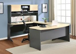 home office enticing hi tech in interior design with gray white small furniture ideas modern desks chic home office features