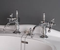era kitchen turn century click to enlarge fulllervalvefaucets click to enlarge