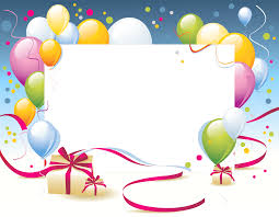 doc 425425 happy birthday cards templates happy birthday card happy birthday card template transparent png stickpng happy birthday cards templates