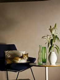 Esterni Casa Dei Designer : Migliori idee su colori stucco casa per