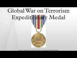 english essay war on terrorism service   homework for you  english essay war on terrorism service   image