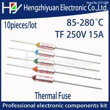 Buy micro temp and get free shipping on AliExpress