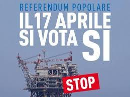 manifestazione a Gorizia #Votasì