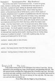 essay how to write a descriptive essay about a picture how to essay descriptive essay guidelines how to write a descriptive essay about a picture