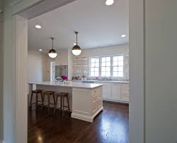 lighting kitchen traditional with breakfast area breakfast bar image by carbine and associates llc breakfast area lighting