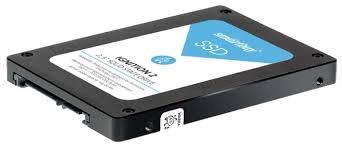 <b>Твердотельный накопитель SmartBuy</b> Ignition 2 120 GB ...