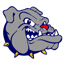 Image result for bulldog mascot clipart