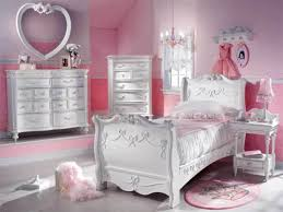 princess room furniture. full size of princess bedroom furniture disney set frightening images design 49 room