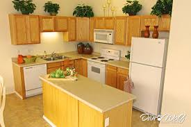 Small Space Kitchen Appliances Kitchen Cabinet Designs For Small Spaces Kitchen Cabinet Design