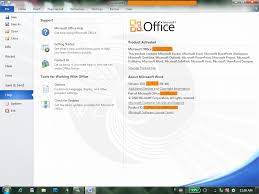 office 15 2014 leaked screenshots shows new features microsoft office 15 2014 leaked screenshots shows new features