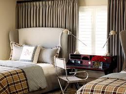Bedroom For Two Twin Beds Budget Bedding Picks For Spring 2016 Hgtvs Decorating Design