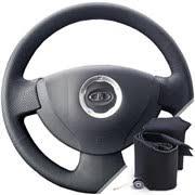 Купить <b>оплетку на руль</b> в Перми, каталог с ценами. Доставка по ...