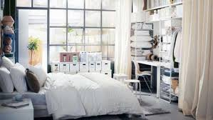 bedroom furniture ikea decoration home ideas: white bedroom furniture ikea modrox furniture beautiful white wood glass cool design ikea small for ideas for bedroom small bedroom furniture photo ikea bedroom design x