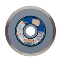 <b>Отрезные</b> и алмазные <b>диски</b> в Новосибирске – купите в ...
