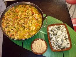 Resultado de imagem para imagens de receitas de comidas do estado do AMAPÁ