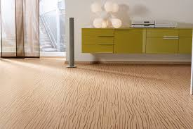 Is Cork Flooring Good For Kitchen How Durable Is Cork Flooring All About Flooring Designs