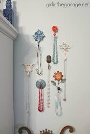 bedroom hooks