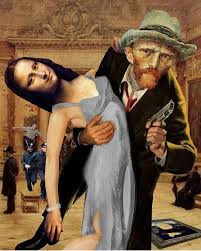 #<b>monalisa</b>   Painting <b>collage</b>, <b>Mona lisa</b>, Art parody