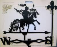 Флюгер большой <b>Рыцарь на коне</b> №10 на Лесоторговой в Орле ...