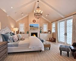 cathedral bedroom ceiling lights ideas cathedral ceiling lighting ideas