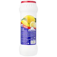 """<b>Средство чистящее</b> """"<b>Хозяйкинъ</b>. Лимон"""", порошок, 500 грамм ..."""