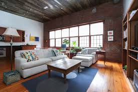 downtown lexington loft living:  cd af de ad fadde
