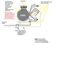 electrical graphic