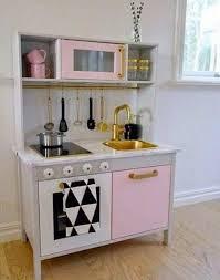 appealing ikea varde:  charming ikea duktig kitchen inspirational