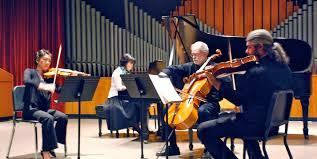 Stella Boyle Smith Concert Hall | University of Arkansas
