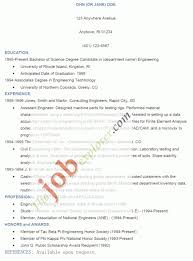 resume templates for job application resume examples 2017 tags best resume format for job application resume examples for job application resume format for job application abroad resume format for job