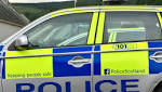 Man arrested and another remains in hospital after fight in Pollok