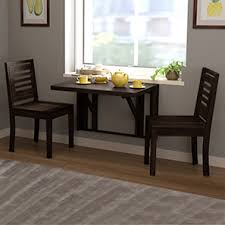 person dining room table foter:  uamp  seater dining table sets check  amazing designs uamp buy