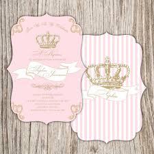 royal invitation templates info princess baby shower invitation templates cloudinvitation com