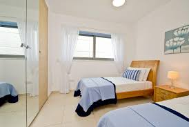 bedroom tan bedroom furniture apartment bedroom ideas classy tan and blue bedroom ideas tan and blue bedrooms apartment bedroom furniture