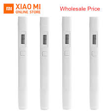100% <b>Original</b> Xiaomi <b>Mijia Water</b> Quality TDS Tester Professional ...
