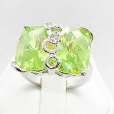 <b>Crystal</b> Solitaire модные <b>кольца</b> - огромный выбор по лучшим ...