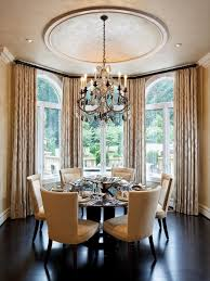 Transitional Dining Room Tables Dining Room Dining Room Decor Ideas Modern Excellent Dining Room
