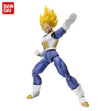 "Sale ""<b>Dragon Ball Z</b>"" <b>Original</b> BANDAI Tamashii Nations S.H. ..."