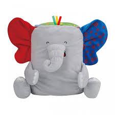Купить <b>Игрушки</b> для малышей в интернет каталоге с доставкой ...
