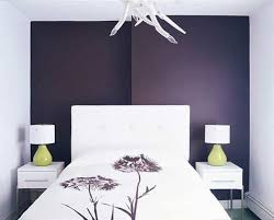size bedroom small colors designs