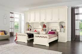 Small Double Bedroom Designs Cute Bedroom Ideas Cute Bedroom Furniture Sets Cute Bedrooms