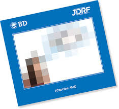 BD and JDRF Memes Contest - Rules and Regulations - JDRF via Relatably.com