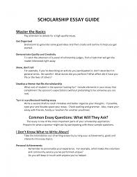 how to write a good personal statement for scholarships personal statements for college scholarships millicent rogers museum personal statements for college scholarships millicent rogers museum
